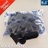 BLACK PLUGS 24