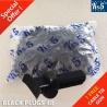 BLACK PLUGS 48