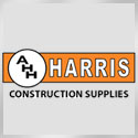 A.H HARRIS & SONS INC