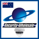 SECURITY WHOLESALE
