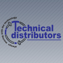 TECHNICAL DISTRIBUTORS